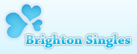 brighton singles dating site Dating in brighton - gay capital of uk, video chat online, free date sites brighton is the biggest settlement between the city of brighton and hove, being situated in east sussex the importance of this town grew during the modern period when it became a getting on board point for all the boats that were travelling to paris and it was .
